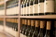 Explore some the of the best Margaret River wineries in Western Australia