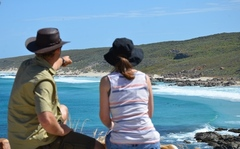 Take in the sights of Australias South West on a full day tour.  Book with Sightseeing Pass Australia today