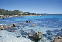 Explore Geographe Bay on a day tour from Perth