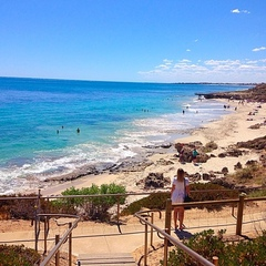 Perth's northern beaches are just breathtaking and that's why so many choose to book with Sightseeing Pass Australia as we live locally here and know the area so well
