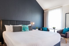 Esplanade Hotel Fremantle by Rydges packages with Sightseeing Pass Australia
