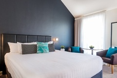 Esplanade Hotel Fremantle by Rydges luxury package with Sightseeing Pass