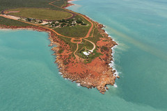 Full Day Cape Leveque and Aboriginal Communities Tour
