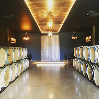 Tour the wineries in Margaret River with Sightseeing Pass Australia