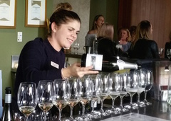 Mandoon Wine Tasting is included on this Swan Valley Wine Tour