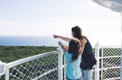 * NEW * Cape Naturaliste Lighthouse Fully Guided Tower Tour