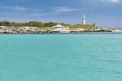 Sightseeing Pass Australia can help you book a ferry to Rottnest Island, Perth