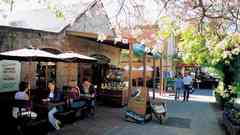 Book your Barossa & Hahndorf Highlights with Sightseeing Pass South Australia today!