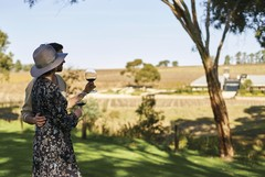 Sip on some of the finest wines in the McLaren Vale region in South Australia.  Book with Sightseeing Pass Australia today.