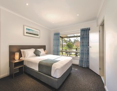 Award winning Hahndorf Resort in the Adelaide Hills is the perfect choice for accommodation when you plan your holiday to Adelaide Hills.  Let Sightseeing Pass Australia book your next tour to South Australia