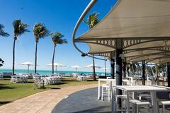 Broome Hotel Deals staying 4 nights at the Mangrove Hotel from $349 per person