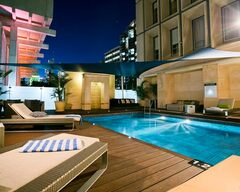 Stay 3 Pay on for 2 nights at the Duxton Hotel Perth.  Book this deal today with Perth Agent Sightseeing Pass Australia