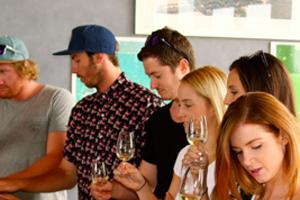 Join the 3 day wine tour to experience Margaret River without a car.