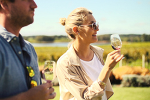 If you're looking for fun things do in Western Australia discover the best of Margaret River with a Neil Mcleod Wine Tour