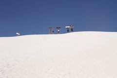1 Day Pinnacles Wildlife & Sandboarding Tour