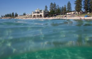 Things to do in Perth using Sightseeing Pass Perth