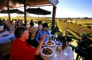 Things to do in Perth and the Swan Valley with Sightseeing Pass