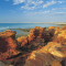 Top 10 Things to do in Broome