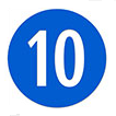 Number 10 thing to do in Western Australia