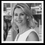 Lisa D'Souza Director of Marketing, Communications and PR