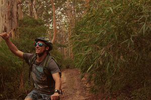 Did you know you can have great adventures in Margaret River
