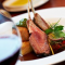 Amazing Food and Wine tours in Margaret River, Perth and Swan Valley