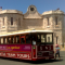 Historic Perth is awesome by Tram