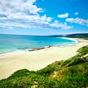 Top Drop Tours - Tip to Margaret River