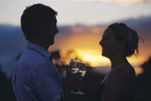 Romantic Margaret River
