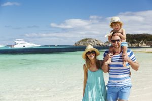 Things to do Perth Rottnest Island
