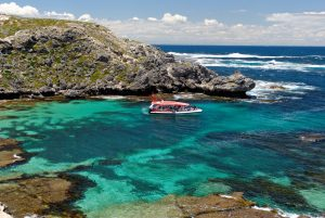 Explore Rottnest Island - Sightseeing Australia