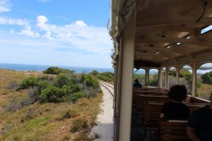 Day Tour Packages in Western Australia Perth