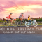 Perth School Holiday Ideas 2017 July