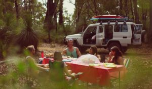 Surf and Winery Tour Margaret River - Margaret River Tours