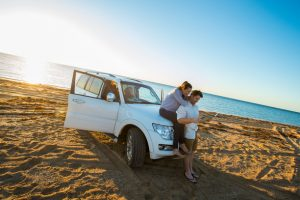 4WD Western Australia - Places to Visit Perth