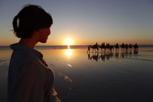 Explore Broome with Sightseeing Pass Australia