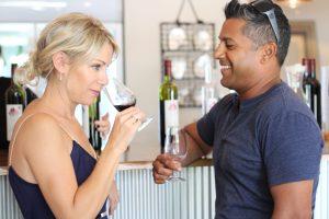 Sightseeing Pass Australia Wine Tasting in the Swan Valley