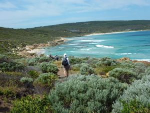 Cape to Cape Northern Highlights, Margaret River