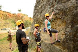Best Adventure Activities in Perth