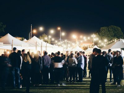 Visit Sightseeing Pass to find out what's on in Perth and Margaret River