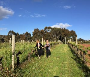 Explore Margaret River with friends