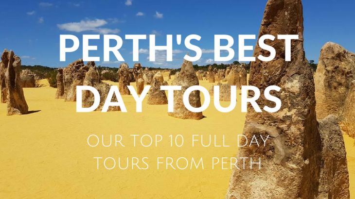 perths best day tours