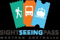 Sightseeing Pass Western Australia