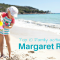 Top 10 family activities in Margaret River