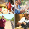 food and wine trail Western Australia