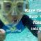 Perth School Holidays