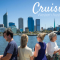 Cruising Western Australia Day Tours