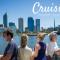 Cruising Western Australia Day Tours