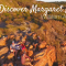 Discover Margaret River, Western Australia