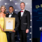 Sightseeing Pass win Gold at the 2017 WA Tourism Awards
